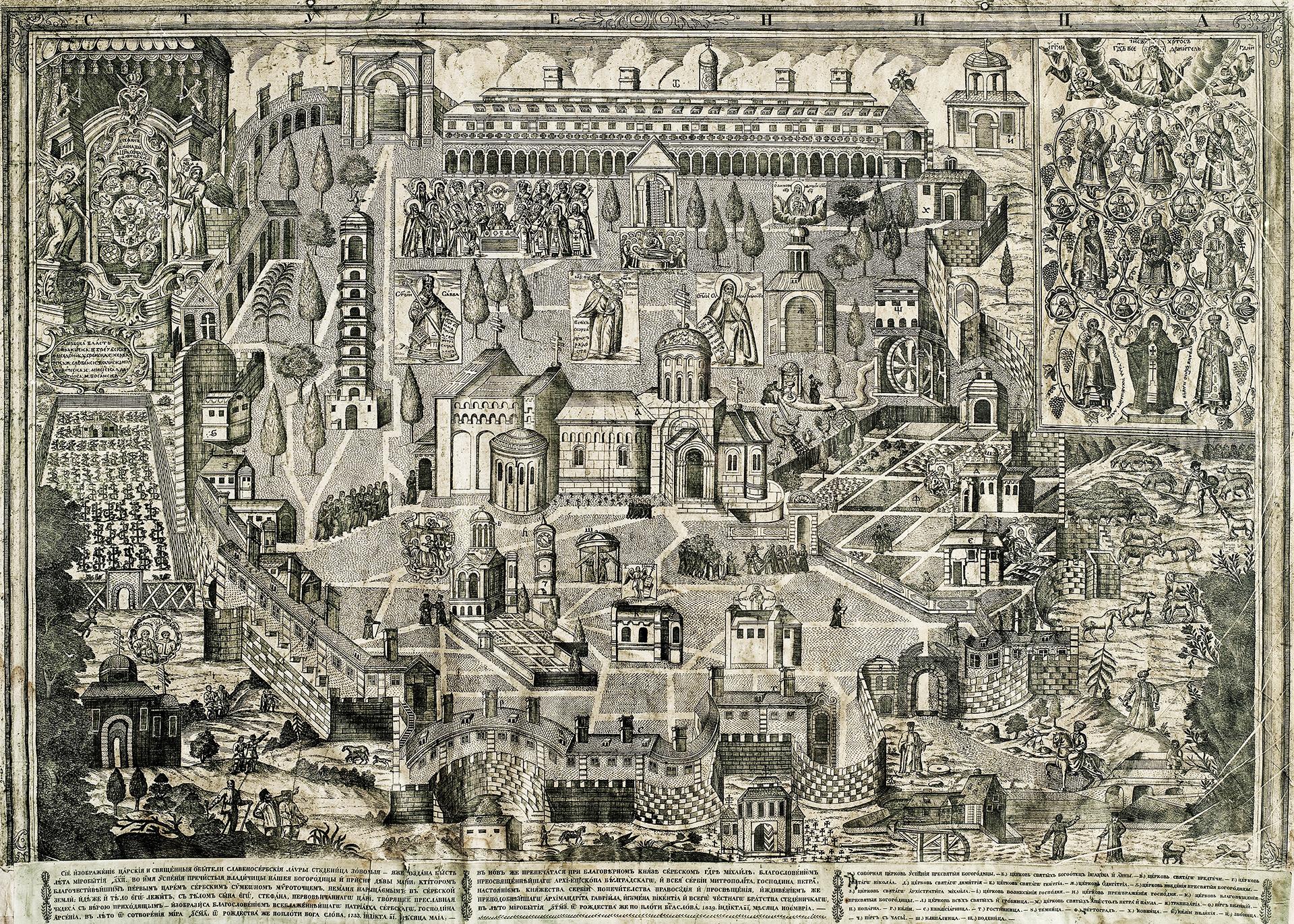 sl.-2-grafika-iz-1733